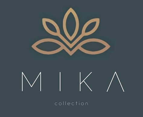 Mika Collection